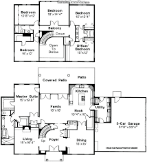 five bedroom home plans bedroom luxury house plans palace floor plan split six modern with