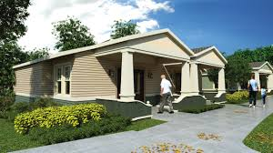 micro cottages comprised of 24 duplexes news the ledger