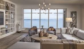 best interior designers and decorators in tampa houzz