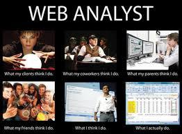 Web Meme - what exactly is an internet meme