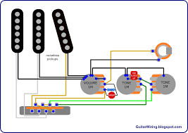 the guitar wiring blog diagrams and tips american standard vs