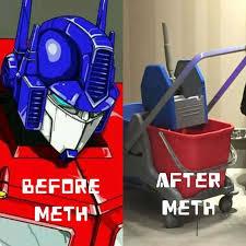 Transformers Meme - transformers meme memes pinterest memes and meme