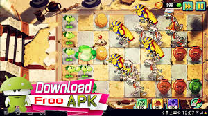 plant vs apk mod plants vs zombies 2 apk mod data hack free how to install