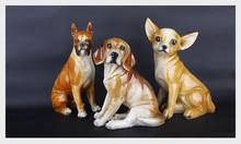 boxer dog statue online get cheap boxer dog statues aliexpress com alibaba group