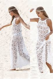 cheap beach lace find beach lace deals on line at alibaba com