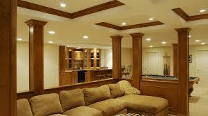 ceiling dropped ceiling ideas amazing modern drop ceiling modern