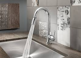 Victorian Kitchen Faucets by Wshg Net Everything And The Kitchen Sink U2014 Plumbing Fixtures For