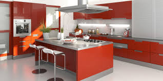 how to buy kitchen cabinets on a budget tips in buying kitchen cabinets home design lover