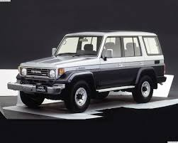 toyota land cruiser 70 1984 toyota landcruiser 70 lx related infomation specifications