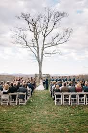 virginia wedding venues 10 best wedding venues in around charlottesville virginia