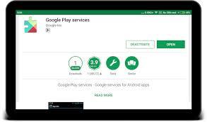 apk update play services apk 11 0 58 update version free