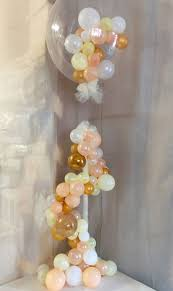 wedding balloon arches uk 17 best wedding balloon decorations images on wedding