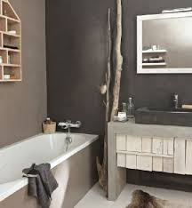 deco salle de bain avec baignoire 8 idées d aménagement de salle de bain bathroom