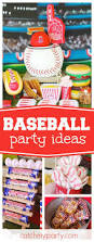 best 25 baseball birthday ideas on pinterest baseball birthday