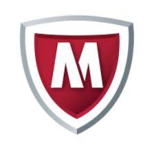mcafee mobile security apk mcafee mobile security 2018 apk apkmopo