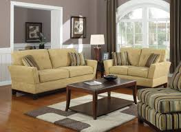 living room incredible dazzle home decor living room brown