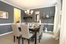 dining room wall color ideas paint ideas for open living room and kitchen best colors for