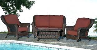Clearance Patio Furniture Cushions Lowes Patio Furniture Cushions Awesome Best Of Sets At For 5