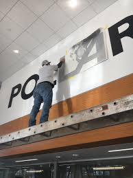 wall murals husky signs graphics full wall murals designing