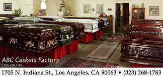 caskets prices caskets solid wood metal caskets