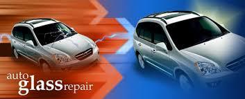 Used Cars In Port Arthur Tx Philpott Collision Center Used Collision Dealership In Port