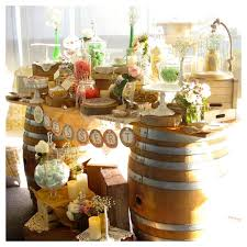 Vintage Candy Buffet Ideas by 213 Best Rustic Ideas And Inspiration Images On Pinterest