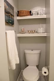 Storage For Small Bathroom Ideas Gorgeous Very Small Bathroom Storage Ideas With 30 Best Bathroom