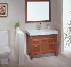 Ikea Hack Bathroom Vanity Bathroom Pinterest by Best 20 Ikea Hack Bathroom Ideas On Pinterest Ikea Bathroom