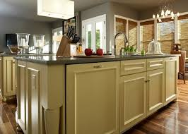 Wellborn Cabinets Ashland Al Wellborn Cabinets Leggett Kitchens