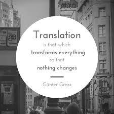 Translate Bedroom In Spanish 103 Best Translation Humor Images On Pinterest Lost In