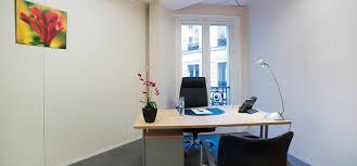 affaires de bureau espace de coworking à opéra bureaux à partager