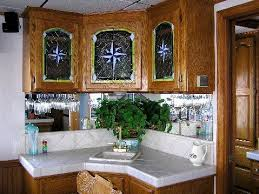 Made To Order Cabinets 11 Best Stained Glass Ideas For The House Images On Pinterest