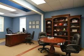 colors for a home office home office color ideas new amazing of hayes law office have