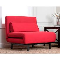 Sofa Bed Outlet Uk 1703 Best Sofas U0026 Futons Images On Pinterest Futons Sofas And