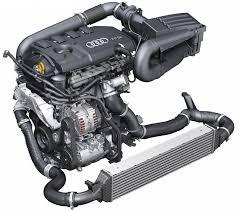 audi q3 wheelbase 2012 audi q3 2 0 liter four cylinder tfsi engine eurocar
