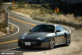 porsche 996 porsche 996 turbo 2018 2019 car release and reviews