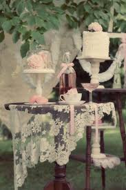 Shabby Chic Wedding Decoration Ideas by 142 Best Shabby Chic Images On Pinterest Marriage Events And