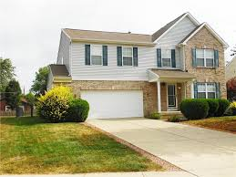 briarwood trace homes for sale new palestine indiana m s woods