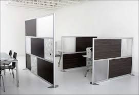 furniture magnificent privacy screen divider wall dividers ikea