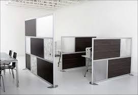 furniture indoor screens partitions diy sliding room divider