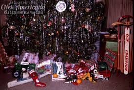 Make Your Own Christmas Decoration - make your own christmas trimmings u0026 decor 1962 click americana