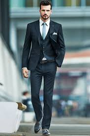 wedding suits grooms suits can be chosen from designs he likes styleskier