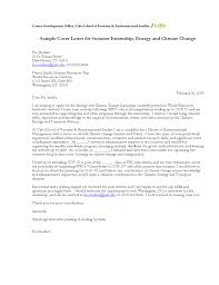 cover letter sle internship 28 images supply chain intern