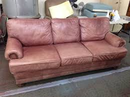 Refurbish Leather Sofa 17 Best Before And After Pictures Using Our Exclusive Leather