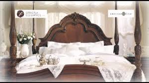 american drew jessica mcclintock home romance bedroom youtube american drew jessica mcclintock home romance bedroom
