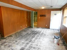 adding livable sq ft without major construction u2013 susie home re