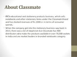 classmate books price demand estimate by regression e g classmate notebook