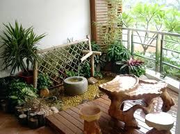 Garden In Balcony Ideas Porch Garden Small Porch Garden Ideas Chic 3 Best Apartment