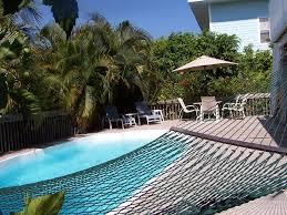 island oasis hidden beach house private pool north captiva island