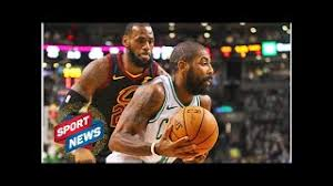 biography about kyrie irving celtics notes terry rozier continues to dominate in kyrie irving s
